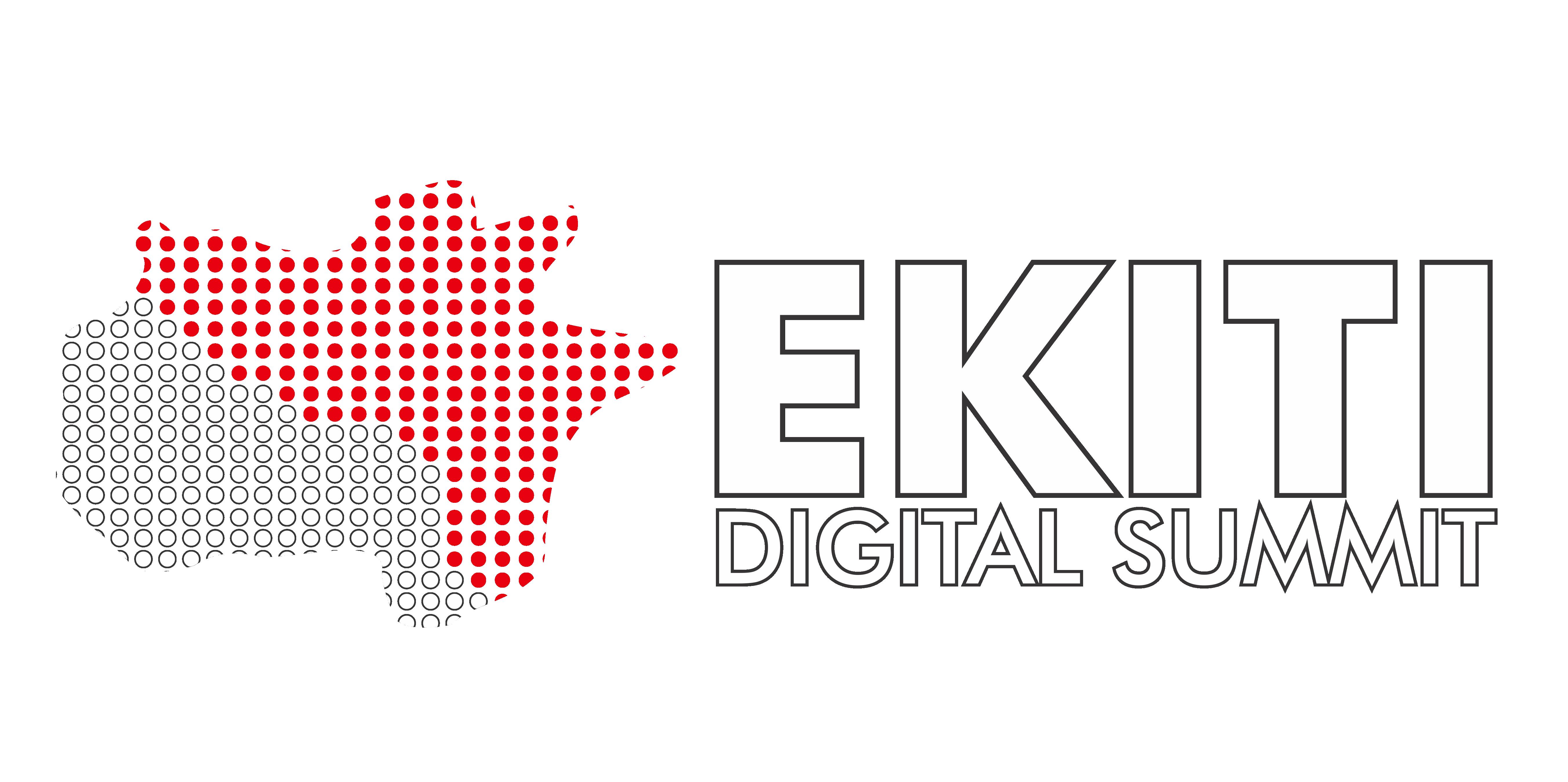 Ekiti Digital Summit
