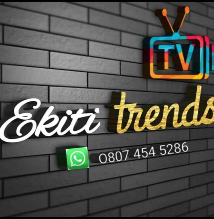 Ekiti Trends