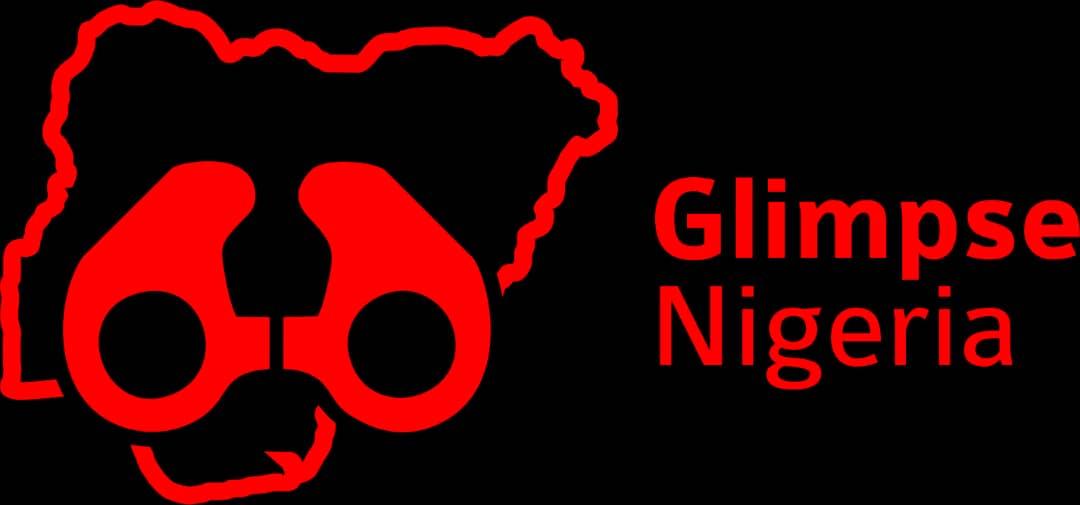 Gimpse Nigeria